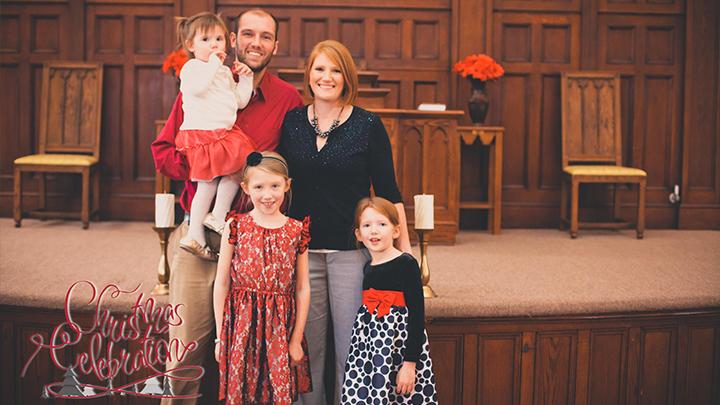 FamilyPhotosFeature.jpg
