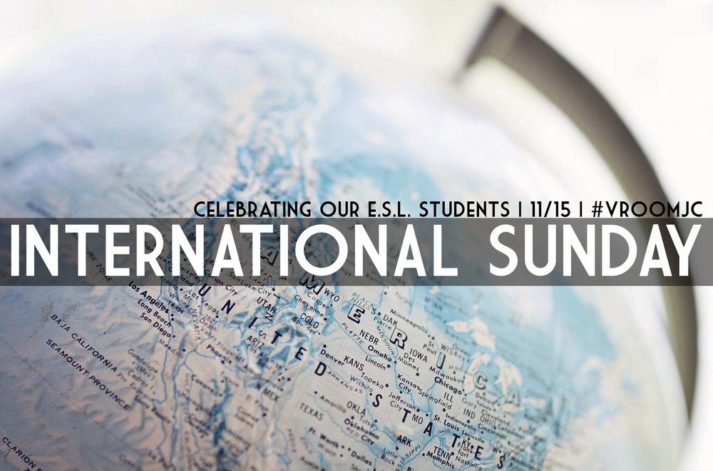 Int-Sunday.jpg