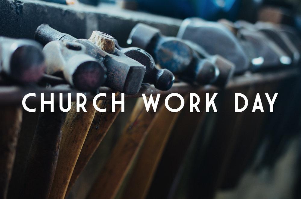CHURCH-WORK-DAY.jpg