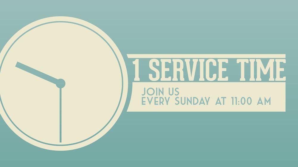 ONE-SERVICE-TIME.jpg