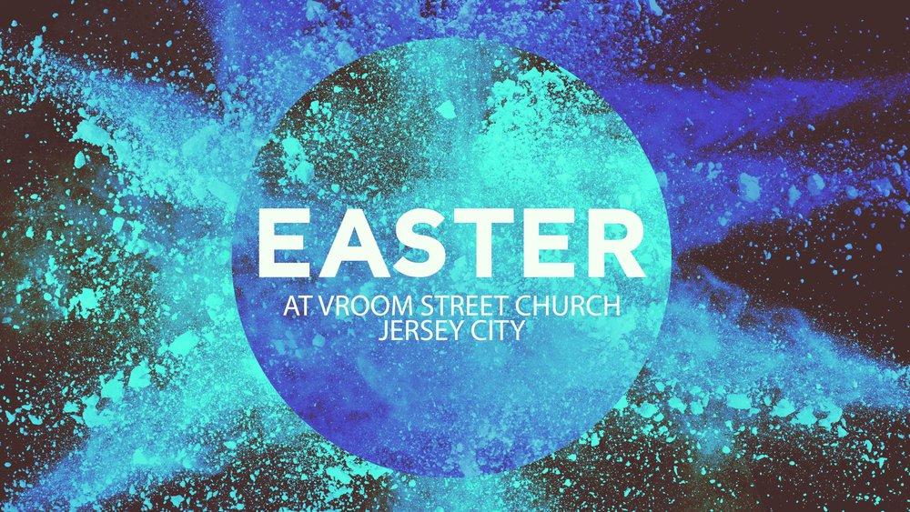 Easter-16x9.jpg