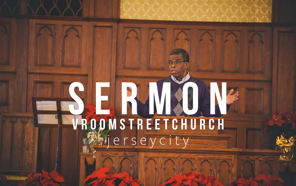 sermon featured.jpg