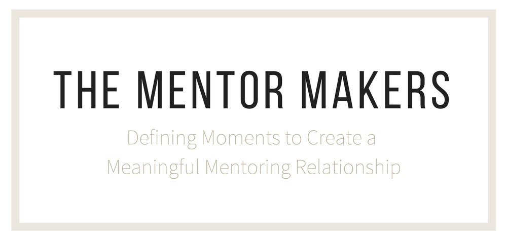 THE MENTOR MAKERS-4.jpg