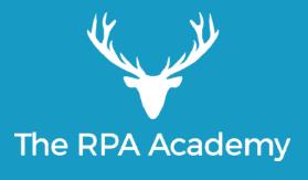 the-rpa-acedmeny-logo.png