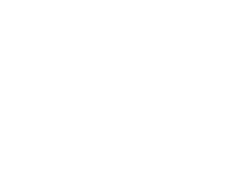 Captain Butchers