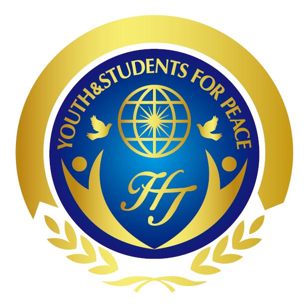 YSP Logo.png