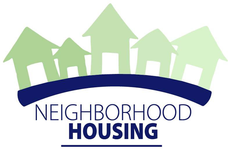 Neighborhood Housing Corporation