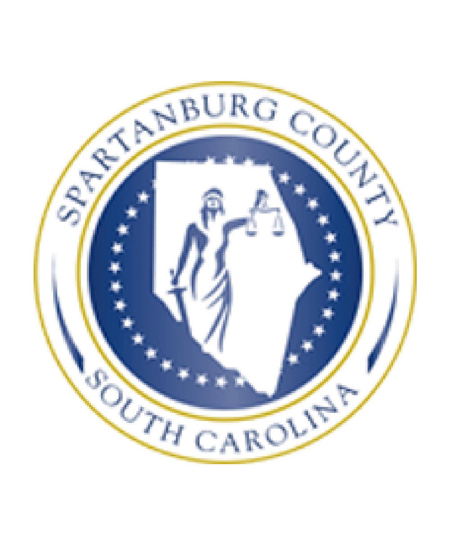 Spartanburg County Community Development.jpg