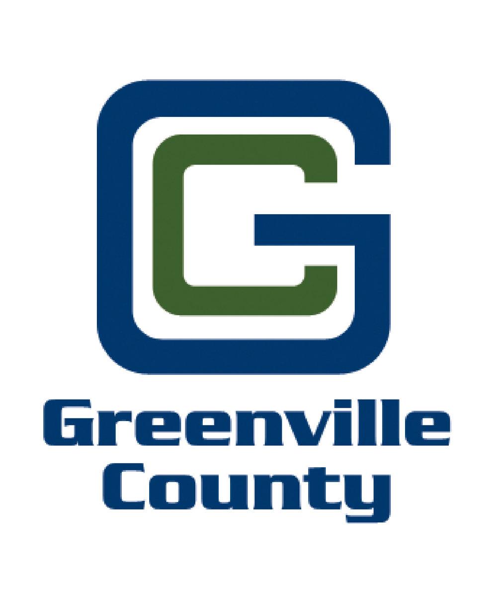Greenville County.jpg