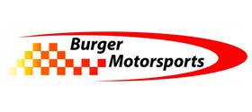 Burger Motorsports Cumming Georgia.png
