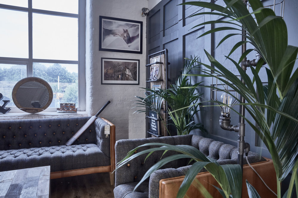 Den Living Workspace.jpg