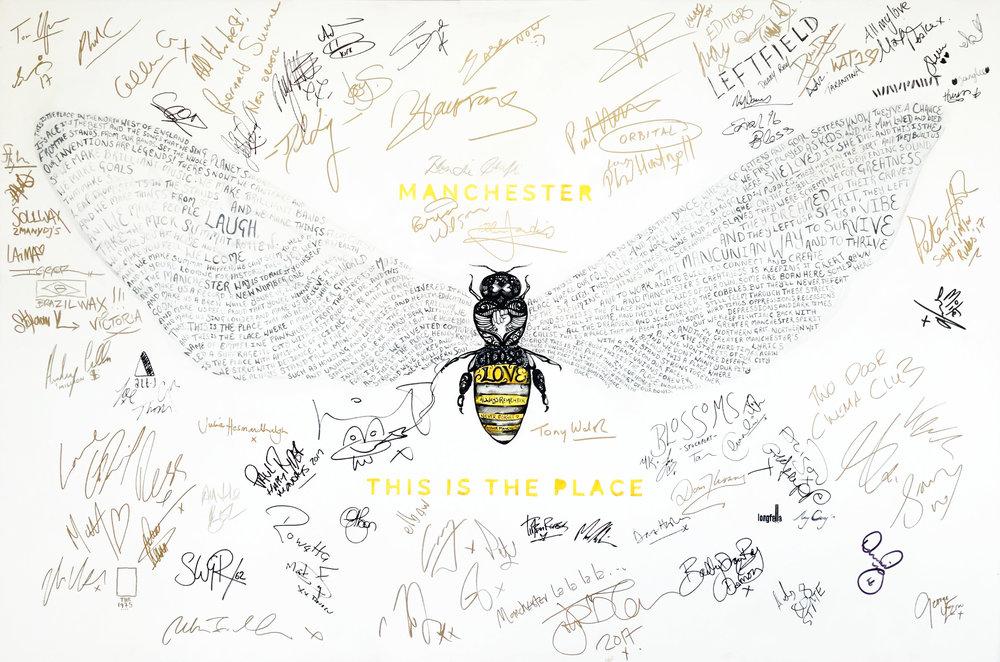 Bee-Love-1.jpg