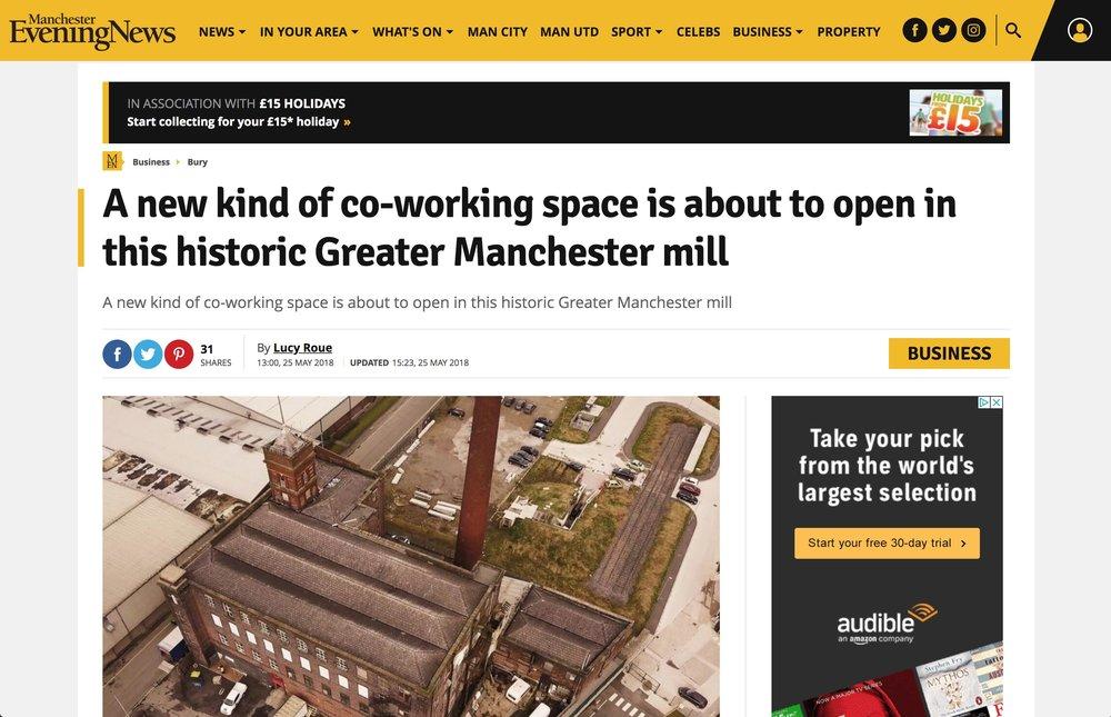 Manchester_Evening_News_Den_Living_Hub