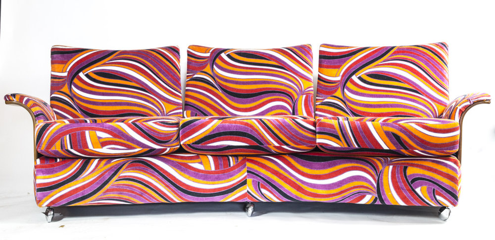 Retro G-Plan Sofa.JPG