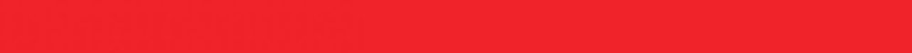 red background long.jpg