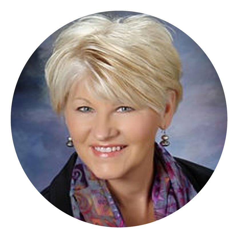 Brenda Overturf -