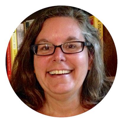 Sally Donnelly - Arlington Public Schools