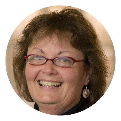 Joan Kidig -