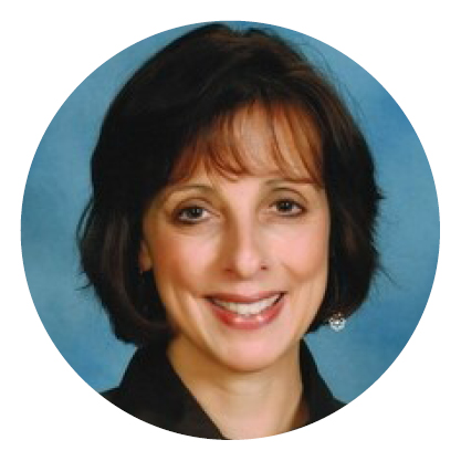 Amy McAvoy - Rockingham County Public Schools