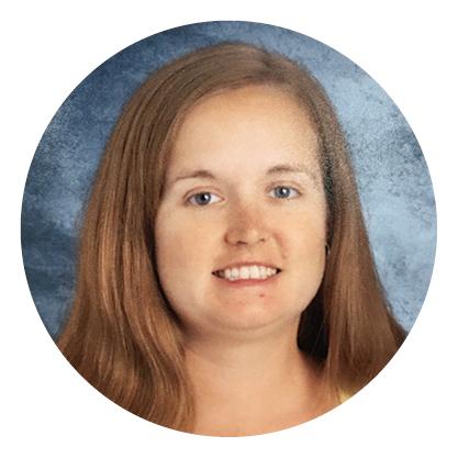 Jeanine Poyner - Herman L. Horn Elementary