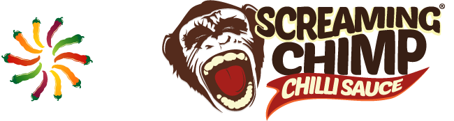 screaming chimp logo.png