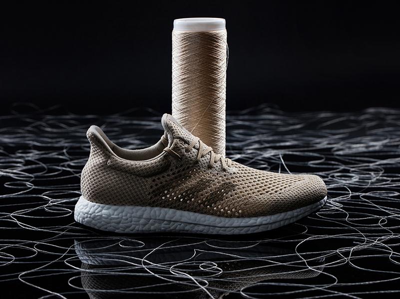 biosteel firbre adidas.jpg