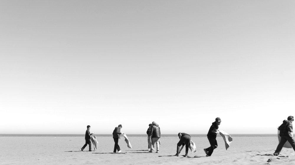 Parley beach clean up.jpg