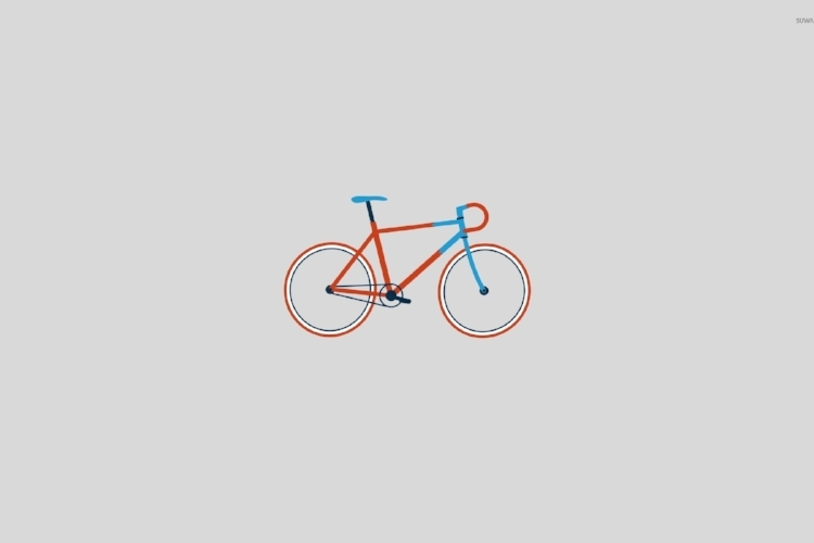 bike-44294-1920x1200.jpg