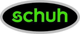 schuh logo.jpg