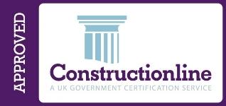 constructionline-1.jpg