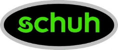 Long-standing preferred contractor for Schuh retail fit out