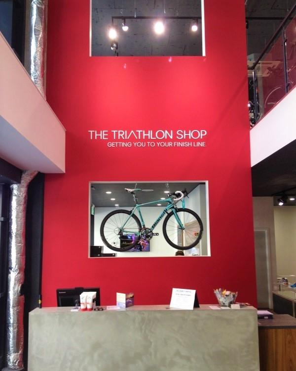 the triathlon shop bristol welcome.jpg
