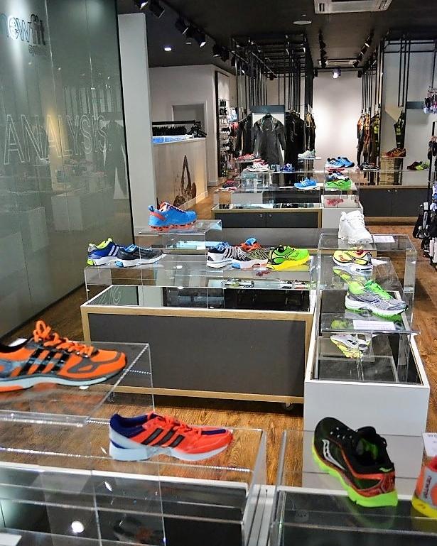the triathlon shop display.jpg