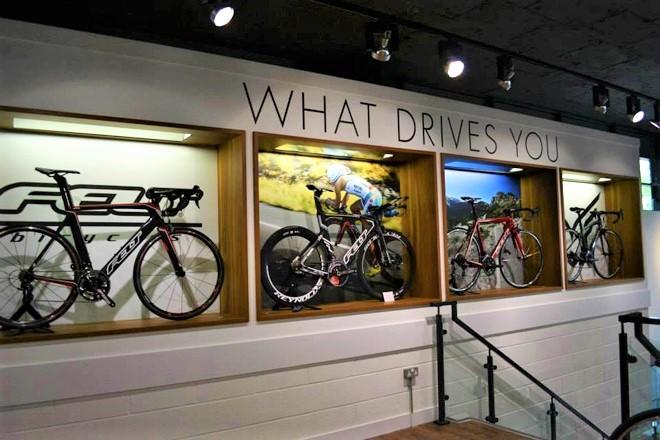 the triathlon shop what drives you.jpg
