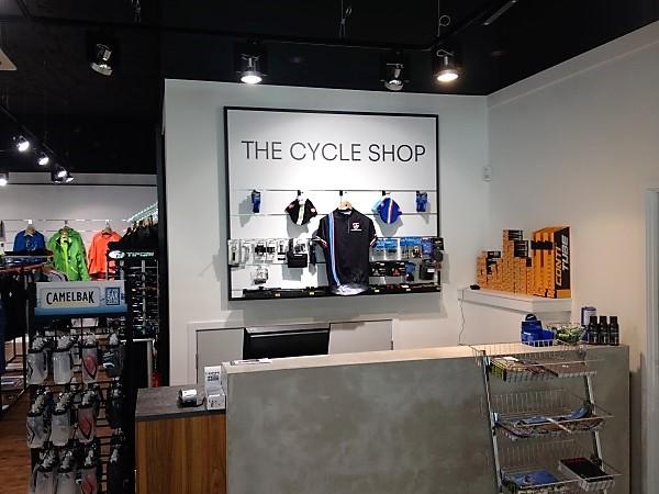 the triathlon shop till.jpg