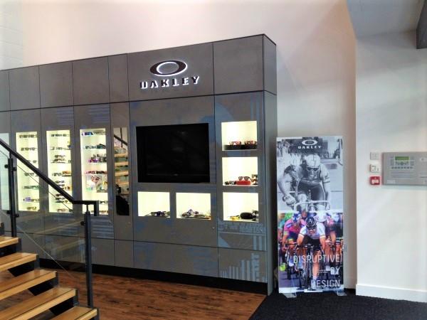 the triathlon shop oakley.jpg