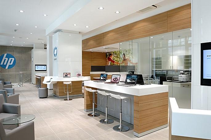 HP Total Care Shopfitting4.jpg