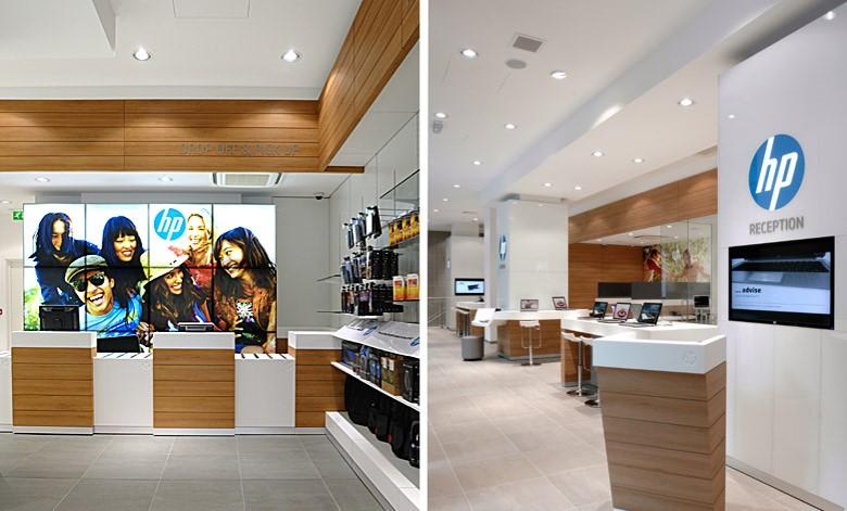 HP Total Care Shopfitting1.jpg