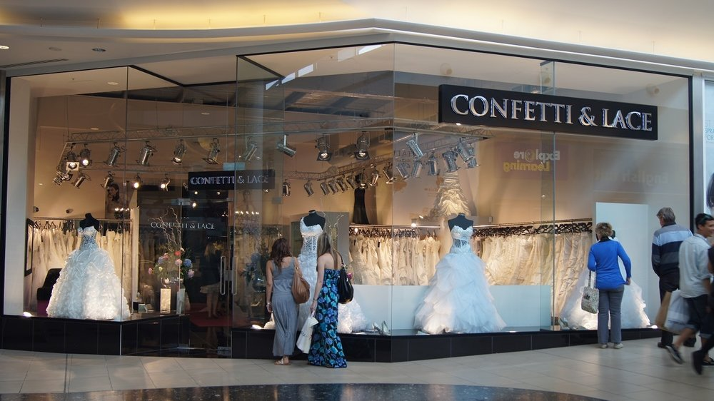 Confetti and lace exterior3.JPG
