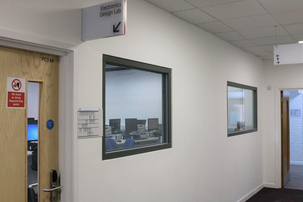 Bournemouth Uni IT Lab 3.JPG