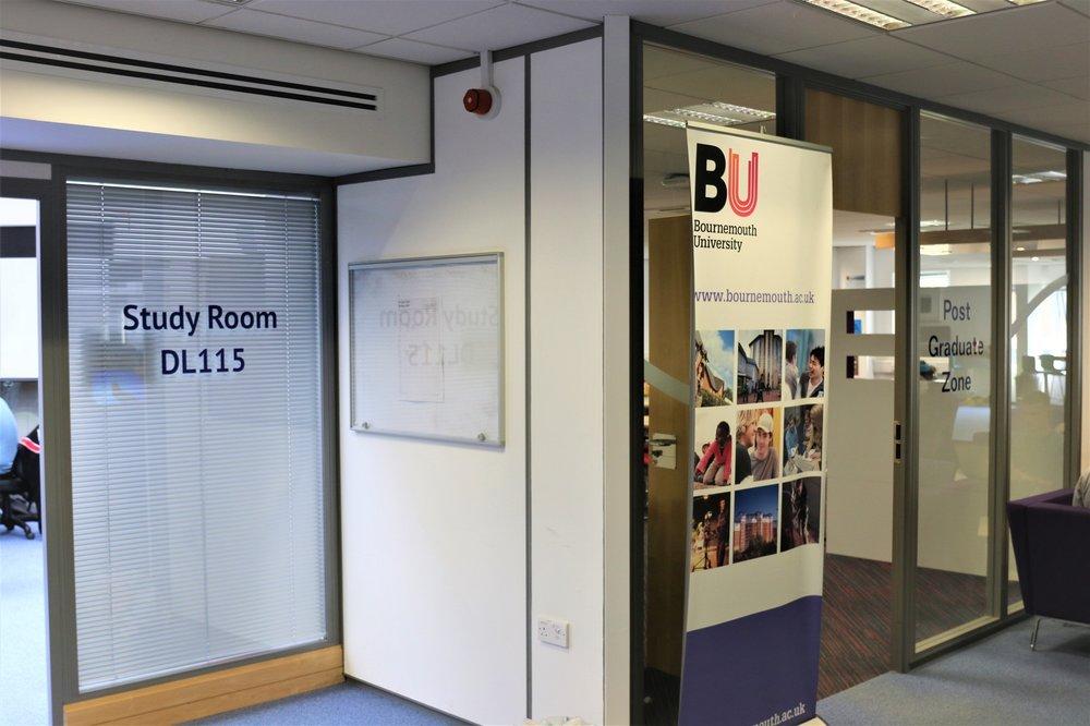Bournemouth Uni Library 1.JPG