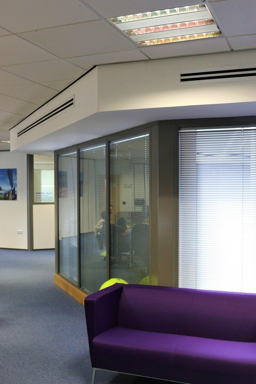 Bournemouth Uni Library 3.JPG