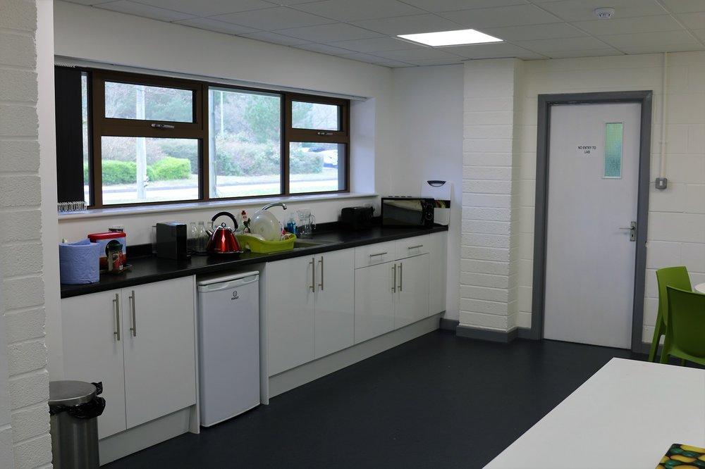 DeMonchy_kitchen1.JPG