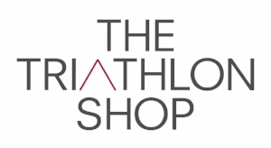 The-Triathlon-Shop.jpg