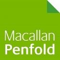 macallen penfold logo.jpg