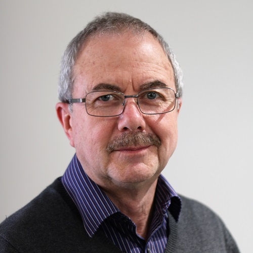 David Shorricks.JPG
