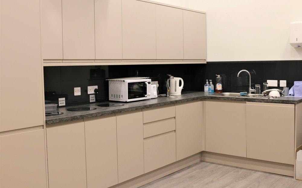 BOFA Kitchen area.JPG