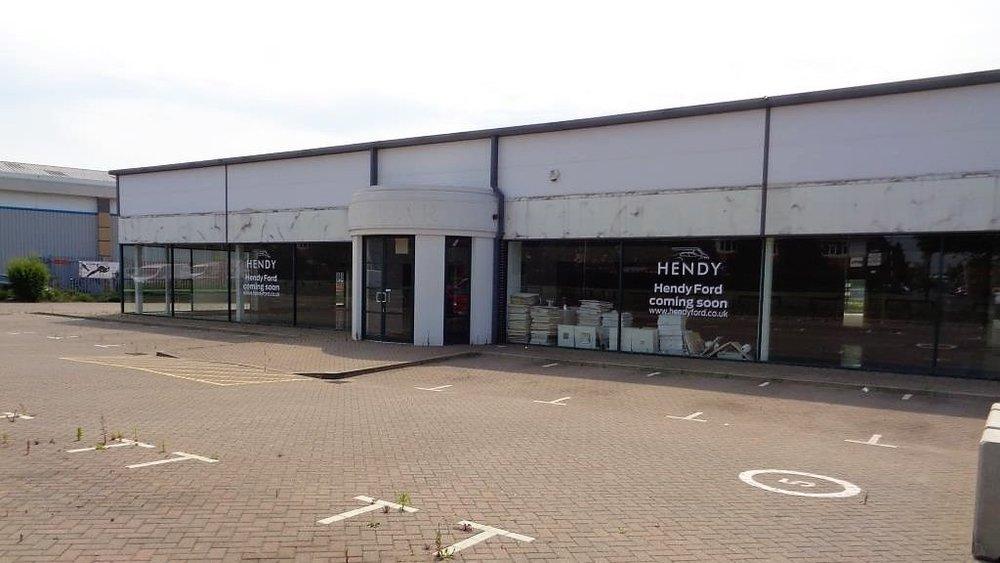 Hendy Ford Crawley 51.jpg