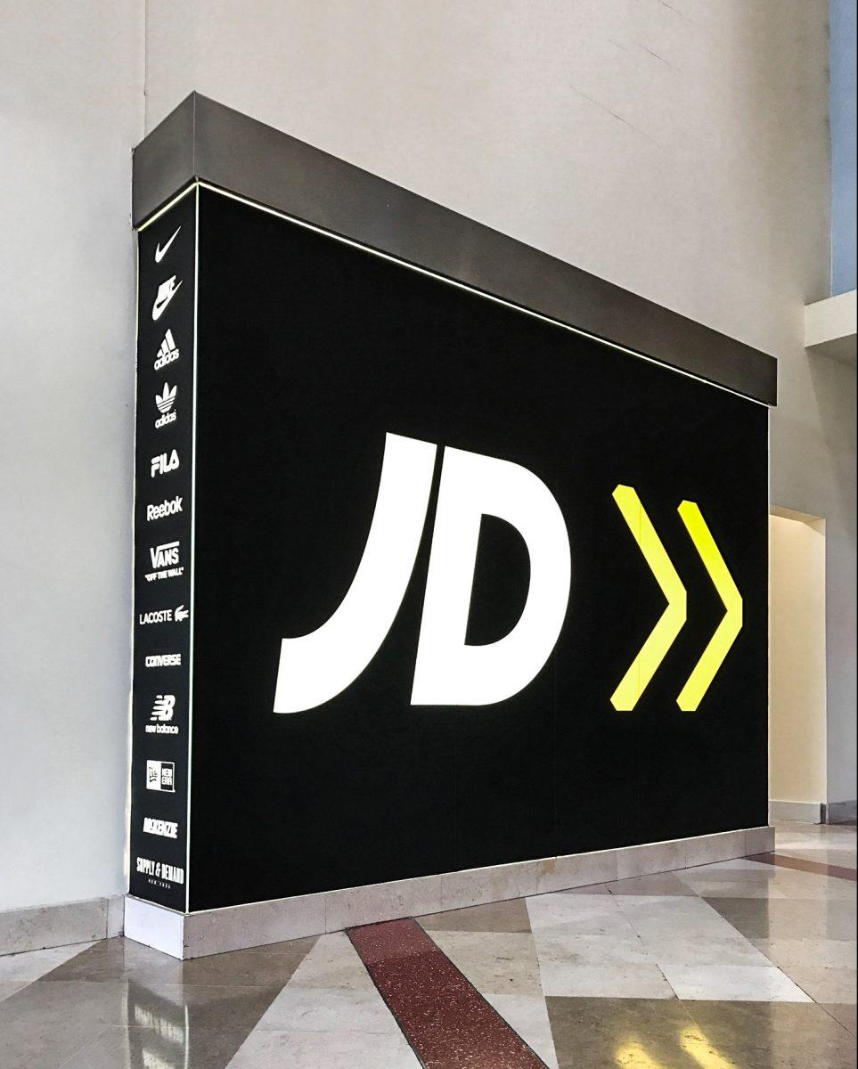 JD_Window-Display-Unit-001-e1494582028474-963x1200.jpg