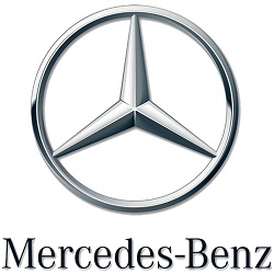 3 showroom refurbishments completed for Mercedez-Benz